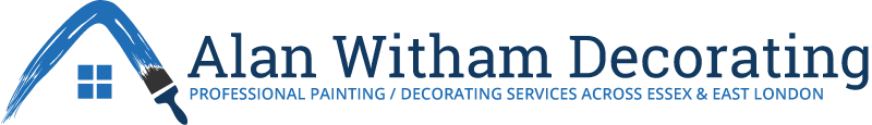 Alan Witham Decorating Services In Ongar, Essex